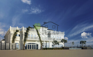 Property for Sale in Four Pearls