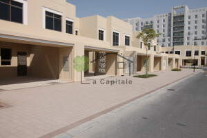 Property for Sale in Safi Townhouses