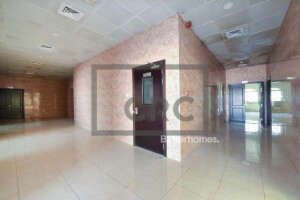 Property for Sale in Al Muhaisnah