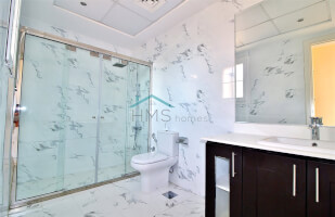 Townhouses for Rent in Arabian Ranches, Dubai