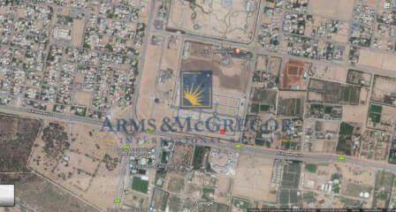 Property for Sale in Al Khawaneej