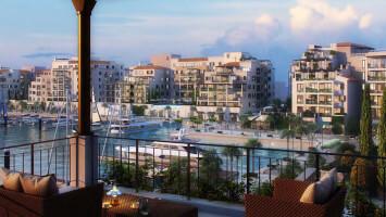 Apartments for Sale in La Mer, Dubai