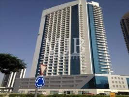 Property for Rent in Burj Al Nujoom