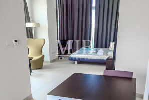 Apartments for Rent in Al Sufouh, Dubai