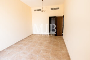 Property for Rent in Love Living In Tranquil Whispering Pines