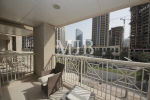 Full Floors for Sale in Downtown Views