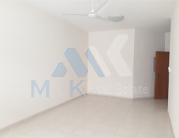 Property for Rent in Muhaisnah 4