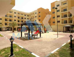 Apartments for Rent in Ras Al Khor, Dubai