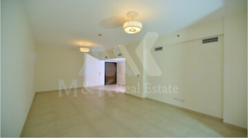 Apartments for Rent in Al Muhaisnah, Dubai