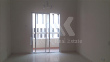 Apartments for Rent in Naif, Dubai