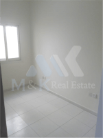 Villas for Rent in Deira, Dubai