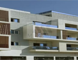 Apartments for Rent in Wasl Building