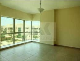 Property for Rent in Al Hudaibah