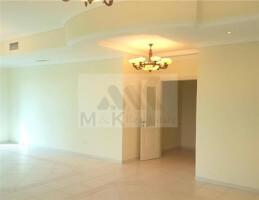 Apartments for Rent in Al Badaa, Dubai