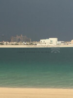 Property for Rent in Jumeirah Zabeel Saray