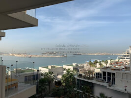Property for Rent in FIVE Palm Jumeirah
