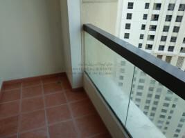 Property for Rent in Sadaf 2