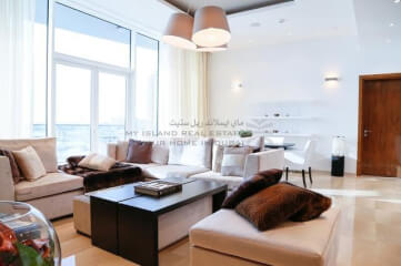 Residential Properties for Sale in Oceana Adriatic, Buy Residential Properties in Oceana Adriatic