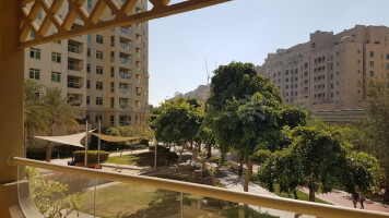 Property for Sale in Al Tamr