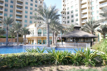Apartments for Sale in Al Sultana