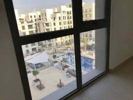 Property for Sale in Zahra Apartments 2b