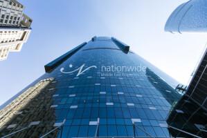 Villas for Rent in Al Shahama, Abu Dhabi