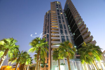 Property for Rent in Danet Abu Dhabi