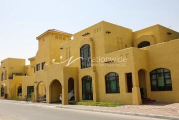 Property for Rent in Sas Al Nakhl