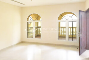 Property for Rent in Bani Yas