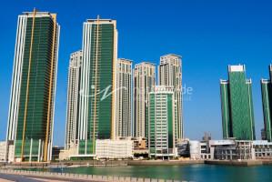 Property for Rent in Al Nahda