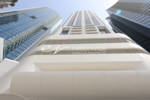 Apartments for Rent in Abu Dhabi, UAE