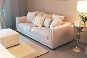 Property for Rent in Masdar City