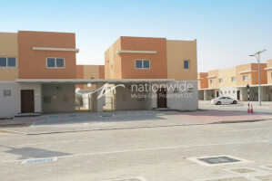 Property for Rent in Al Samha