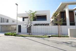 Villas for Rent in Yas Island, Abu Dhabi