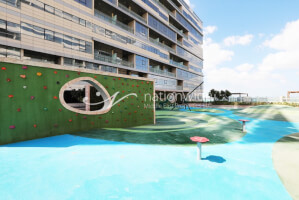 Property for Rent in Al Raha Beach