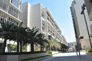 Property for Rent in Amazing 1 Bedroom New Upcoming Community