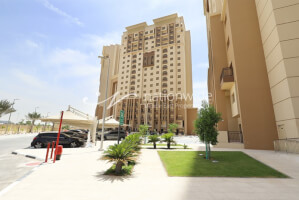 Property for Rent in Mussafah