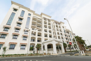 Property for Rent in Yas Island