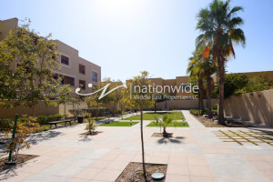 Property for Rent in Al Raha Gardens