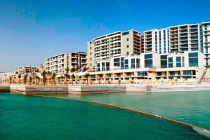 Penthouses for Rent in UAE