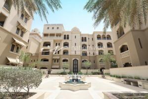 Residential Properties for Rent in Saadiyat Island, Rent Residential Properties in Saadiyat Island