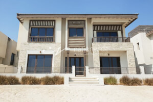 Villas for Rent in Al Reem Island, Abu Dhabi