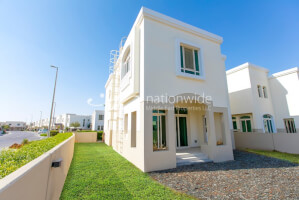 Property for Rent in Al Ghadeer