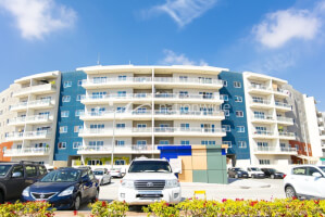Apartments for Rent in Al Reef, Abu Dhabi