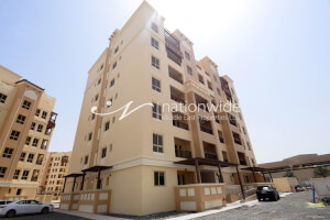 Penthouses for Rent in Abu Dhabi, UAE