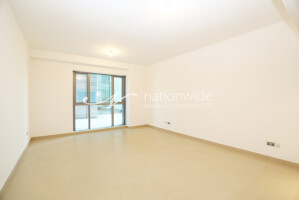 Property for Rent in Beautifully Furnished With Mangrove Views