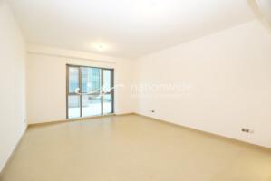 Residential Properties for Rent in Al Marjan Island, Rent Residential Properties in Al Marjan Island