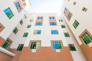 Apartments for Rent in Al Ghadeer, Abu Dhabi