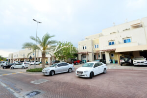 Villas for Rent in Al Reef Villas, Abu Dhabi