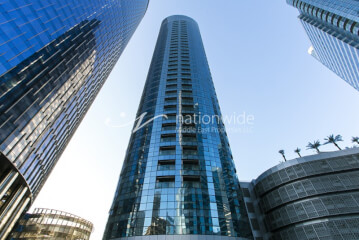 Property for Sale in C3 Tower
